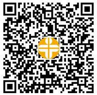 【汇总】8.17-8.20,2021年执业药师7科模考免费直播解析!