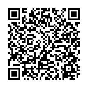 江苏考区2021年中医执业医师资格考试延期至9月18日举行
