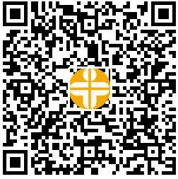 """【免费直播】9月1日刘楝中医执业/助理医师""""中基中诊历年金题讲解""""直播公告"""