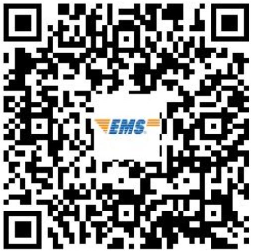 关于发放2021年丹东市初级护师资格证书的通知