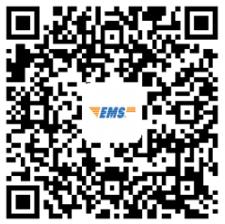 遼寧沈陽關于發放2021年檢驗職稱考試合格證書的通知