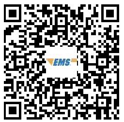 遼寧大連關于領取2021年檢驗職稱證書的通知