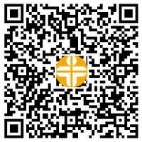 【汇总】9.23-9.28,2021年执业药师二模7科免费直播解析!