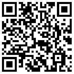 重庆考区2021年口腔助理医师综合考试疫情防控考生告知书