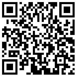注意,廣東佛山市南海區2021年主管護師證書開始發放了!