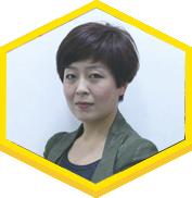 医学教育网执业药师老师景晴