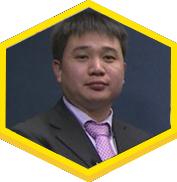 医学教育网执业药师老师闫敬之